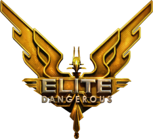 elite-dangerous-logo1