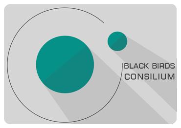 Black Birds Consilium