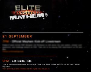 lets-birds-ride