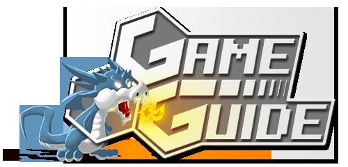 logo_GameGuide