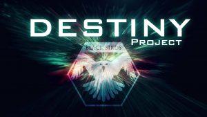 destiny-project